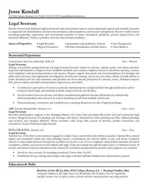 resume for real estate agent elegant create my resume paralegal