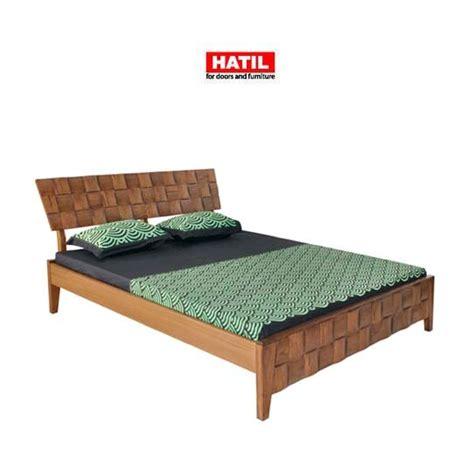 hatil bedroom furniture exclusive hatil furniture sale clickbd