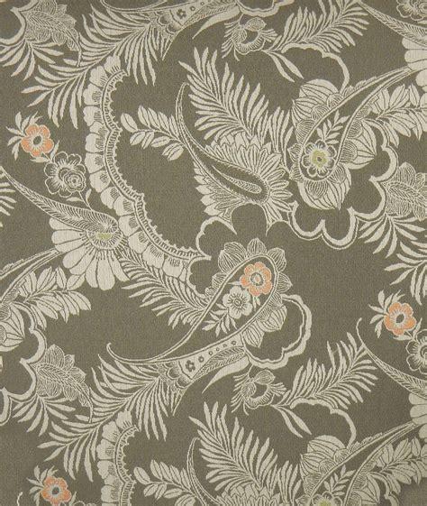 fabric pattern hd bed sheet patterns texture
