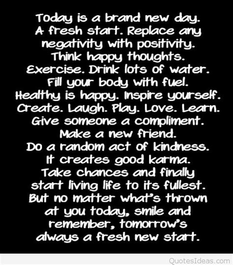 happy thoughts quotes