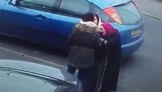 She Got Own House She Got Own Car by West Bromwich Tricksters Stole A S Jewellery As They