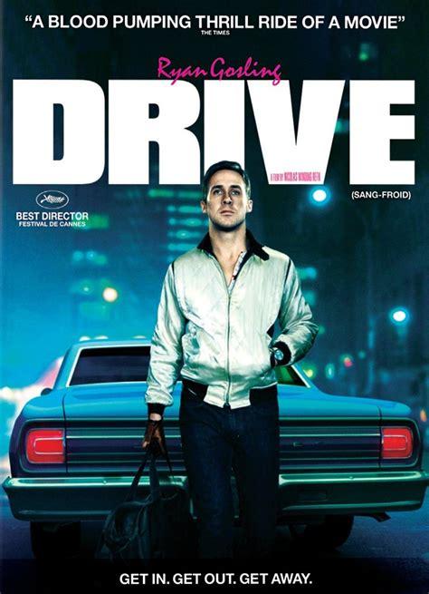 drive dmovi file 3108 drive dvd getbent57