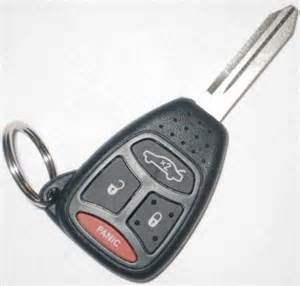 Jeep Key Programming Jeep Grand Key Programming Car Interior Design