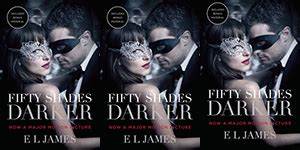 fifty shades darker film adaptation fifty shades darker adaptation opening just in time for