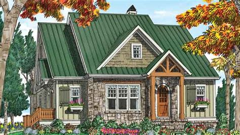 southern living house plans with basements the ozark frank betz associates inc print southern