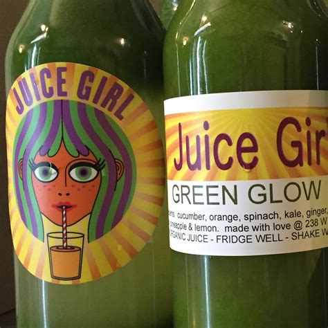 The Stuff Detox Houston Tx by Find The Best Juice Cleanse In Houston