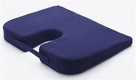 coccyx cushion mobility products ltd