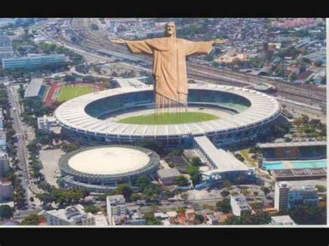imagenes sorprendentes de brasil brasil paisaje de rio de janeiro youtube