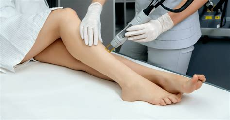 do it yourself hair laser removal how to avoid a laser hair removal nightmare australian