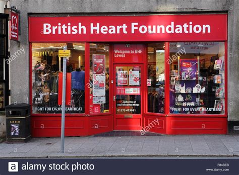 Foundation The Shop a foundation shop in lewes the