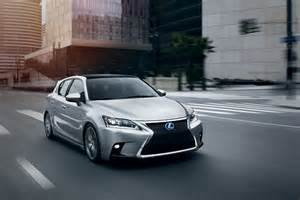 2017 lexus ct 200h review the lexus for the fuel miser
