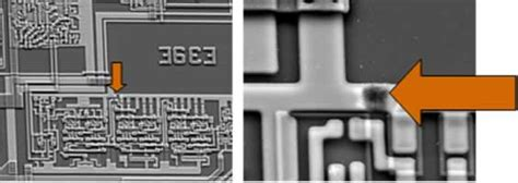 esd in silicon integrated circuits wat is esd