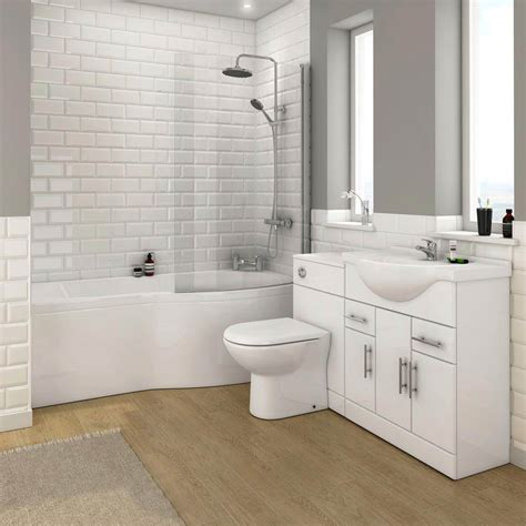 Bathroom Showers Uk 7 Most Popular Bathroom Colours For 2017 Plumbing
