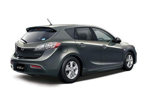 where s mazda from 2010 mazda axela sport 1 5 s news and information