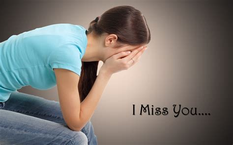 wallpaper of girl crying photo collection miss you crying sad