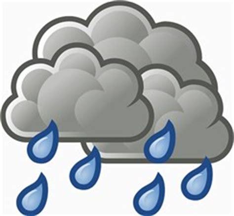 wann wird es regnen regenradar f 252 r deutschland anschauen hilfefuchs de