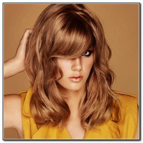 honey brown hair color for hispanic women honey golden brown hair color hairstyle ideas in 2018