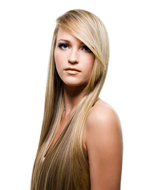 12 long haired styles that take 10 minutes or less bobby the 30 best blonde hairstyles to try in 2016 fave hairstyles