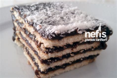 biskvili mozaik pasta nefis yemek tarifleri ev yapımı pudingle enfes bisk 252 vili pasta nefis yemek