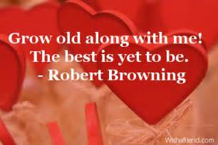 1827 birthday quotes for wife