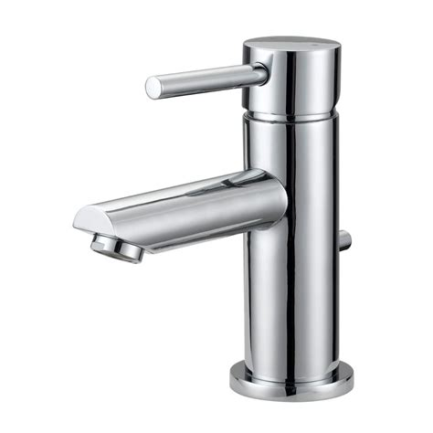 design house faucet reviews design house eastport single hole single handle bathroom