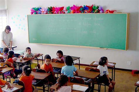 diocesi di aversa ufficio scuola ufficio scuola corso di aggiornamento idr diocesiaversa it
