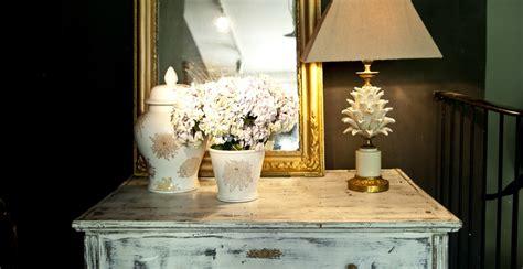 tende stile barocco stile barocco sfumature dorate in casa dalani