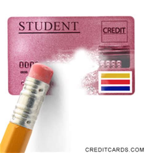 best prepaid debit card for college students comlofire visa student credit card