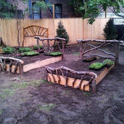 22 Ways For Growing A Successful Vegetable Garden Build Your Own Vegetable Garden