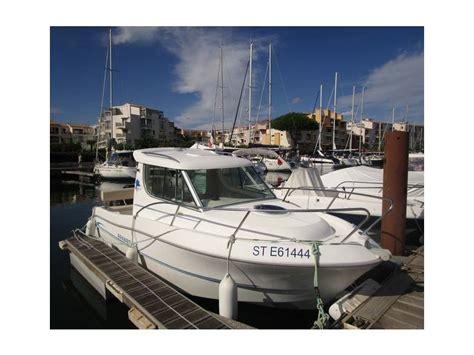 dorado boats dorado boats for sale boats