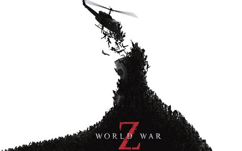 film gratis world war z world war z hd wallpapers pictures hd wallpapers