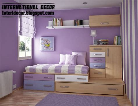 Paint For Kids Room | kids rooms paints colors ideas 2013 best colors for kids room