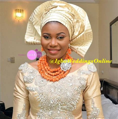 blouse nigeria style trendy blouse styles made with lace fashion nigeria