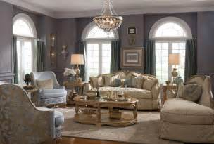 Decorating Your Home by 3 Benefits Of Decorating Your Home With Antiques 3
