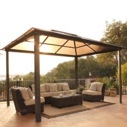 Sunjoy 13 Ft Royal Octagon Hardtop Gazebo by Pin Sunjoy 12 Ft X 12 Ft Royal Square Hardtop Gazebo On