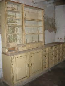 good Salvaged Kitchen Cabinets For Sale #1: 37863_3.jpg