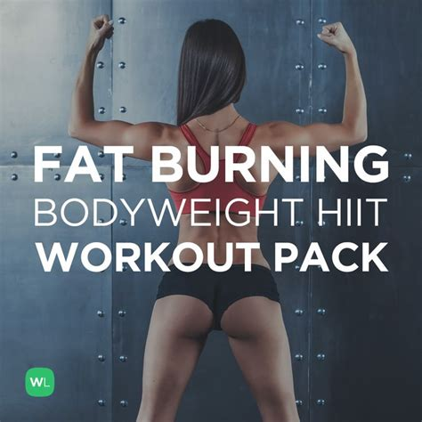 fat burning quot metabolic master quot printable exercise plan for 17 best images about workouts on pinterest leg workouts