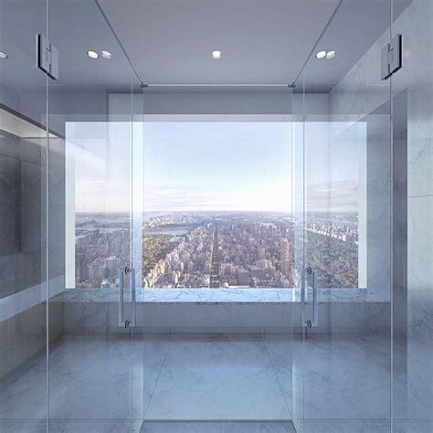 stunning 10 million new york city apartment for sale gtspirit inside 432 park avenue the 95 million new york city