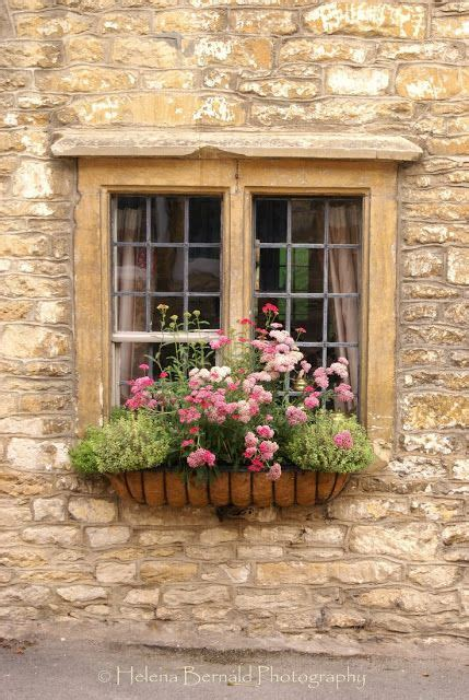 753 best images about shutters window boxes on shutter shelf window shutters and