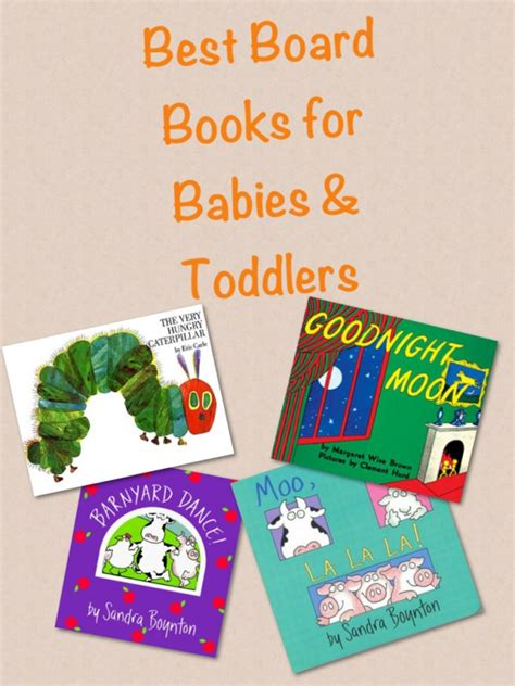 best picture books for babies best board books for babies toddlers tales of a bookworm