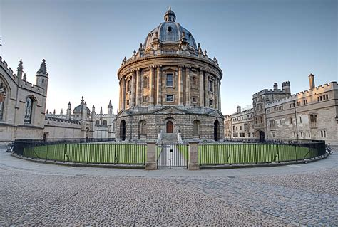 oxford and colleges a view from the radcliffe library classic reprint books file radcliffe oxford 6263271240 jpg wikimedia