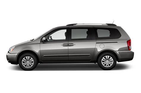 Kia Sedona Ratings 2012 Kia Sedona Reviews And Rating Motor Trend
