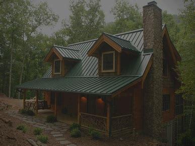 Log Cabin Kits Utah by Cabins In Utah Cabins For Sale Log Cabin Kits Rentals