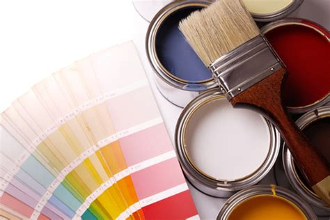 how often should you paint your rental property how often does a house need to be painted