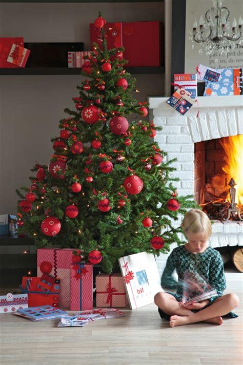 decorados de arboles de navidad 1001 ideas para decorar 225 rbol de navidad con mucha clase