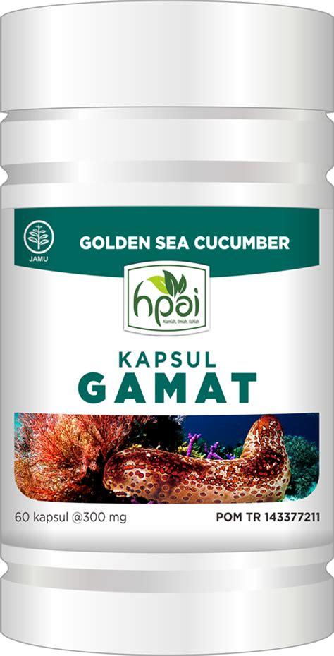 Murah Kapsul Herbaretik Herbal Nyeri Sendi stokist ekstrak kapsul gamat emas hpai teripang laut herbal nyeri sendi tulang toko herbal