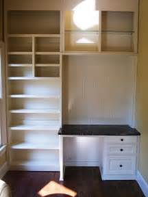 hand crafted kid s desk and closet by covenant woodworks custommade com