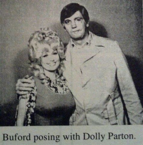 the last sheriff in a true tale of violence and the vote books buford pusser with dolly parton history