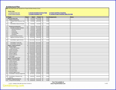 schedule of values template beautiful schedule of values template best templates