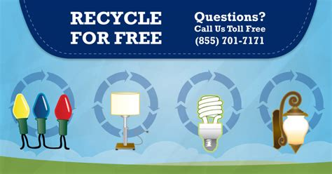 can you recycle lights can i recycle my obscure items you can recycle